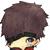 :iconkukuu-chan: