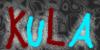 :iconkulagruppe: