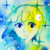 :iconkuma-chan-03: