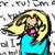 :iconkumakashi02: