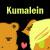 :iconkumalein: