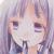:iconkumohashi: