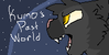 :iconkumos-past-world:
