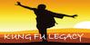 :iconkung-fu-legacy: