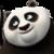 :iconkung-fu-panda11: