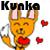:iconkunka: