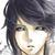 :iconkuno-san: