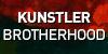 :iconkunstler-brotherhood: