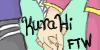 :iconkurahiftw: