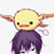 :iconkurai-tenshi0: