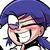 :iconkuraibe-keishi: