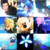:iconkuraiko-chan349: