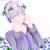 :iconkuraishiro361: