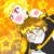 :iconkuraitsuki7: