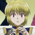:iconkurapika-eh-plz: