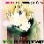 :iconkuraru-chan: