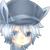 :iconkurayami13suiri: