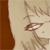 :iconkurayami17: