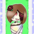 :iconkurayami25: