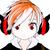 :iconkurayamishiro: