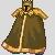 :iconkuraz-king-of-light: