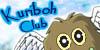 :iconkuribohclub: