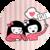 :iconkurihara-group: