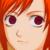 :iconkuriko-san: