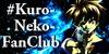 :iconkuro-neko-fanclub: