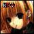 :iconkuro-tenshi12: