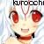 :iconkurocchi-13: