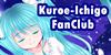 :iconkuroe-ichigo-fanclub: