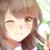 :iconkuroe-ichigo: