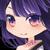 :iconkuroi-ichigo125: