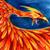 :iconkuroi-phoenix:
