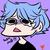 :iconkuroitsuki48: