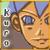 :iconkurokawa-shun: