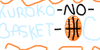 :iconkuroko-no-basketocs: