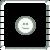 :iconkuroneko-coffee: