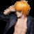:iconkurosaki-kun666: