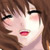 :iconkurosakiichiro: