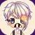 :iconkuroshiro-ki:
