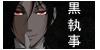 :iconkuroshitsuji-love: