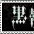 :iconkuroshitsuji-stamp1: