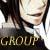 :iconkuroshitsujigroup: