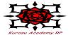 :iconkurosu-academy-rp: