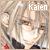 :iconkurosu-kaien: