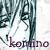 :iconkurotsuki-cos:
