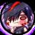 :iconkurousagi125: