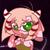 :iconkurumi-chan441: